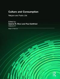 Culture & Consumption