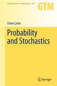 Probability and Stochastics