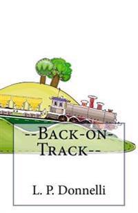--Back-On-Track--