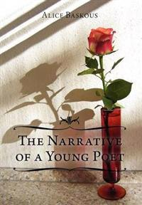 The Narrative of a Young Poet