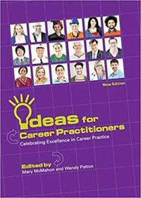 Ideas for Career Practitioners