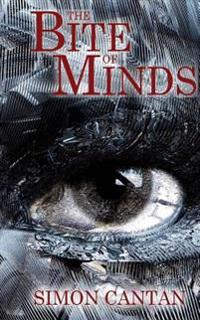 The Bite of Minds