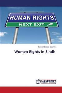 Women Rights in Sindh