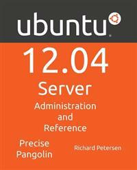 Ubuntu 12.04 Sever