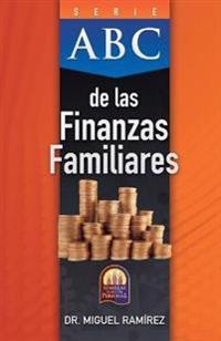 Finanzas Familiares Segun La Voluntad De Dios