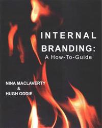 Internal Branding: A How-To Guide