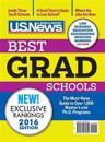 Best Graduate Schools 2016