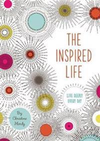 The Inspired Life