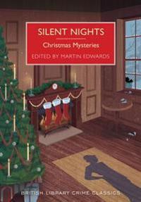 Silent nights - christmas mysteries