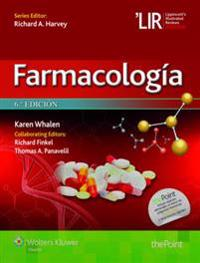 Farmacología / Pharmacology