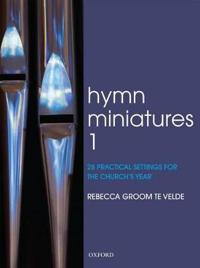 Hymn Miniatures
