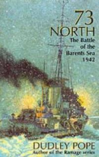 73 North