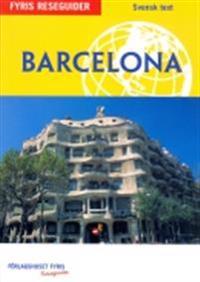 Barcelona : reseguide