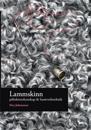 Lammskinn - pälsskinnskunskap & hantverksteknik