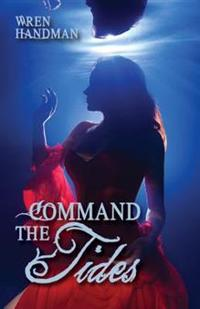 Command the Tides