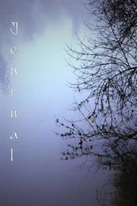 Japanese Blue Journal