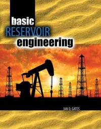Basic Reservoir Engineering