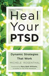 Heal Your PTSD