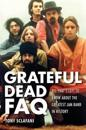 The Grateful Dead FAQ
