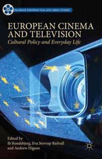 European Cinema and Television