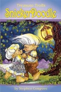 Snicker-Doodle