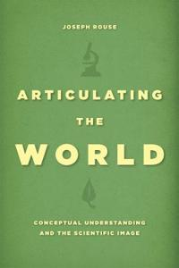 Articulating the World