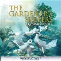 Gardener's Helpers