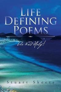 Life Defining Poems
