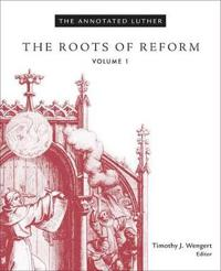 The Roots of Reform