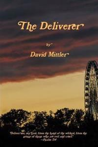 The Deliverer