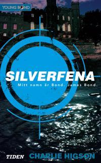 Silverfena