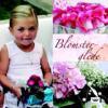 Blomsterglede
