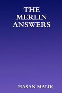 The Merlin Answers