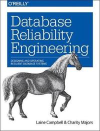 Databases at Scale