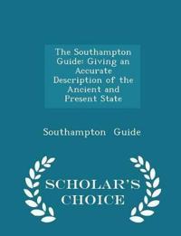 The Southampton Guide