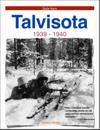 Talvisota 1939-1940