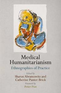 Medical Humanitarianism