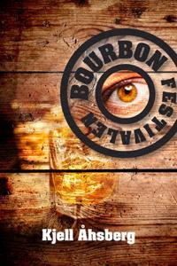 Bourbonfestivalen