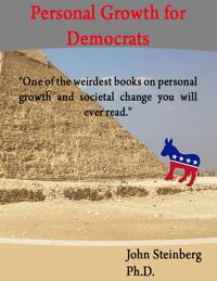 Personal Growth for Democrats