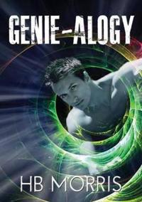 Genie-Alogy