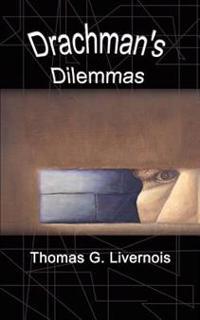Drachman's Dilemmas