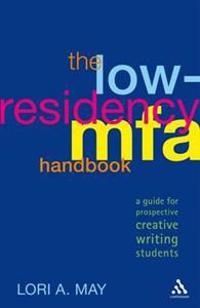 Low-Residency MFA Handbook
