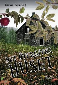 Det övergivna huset