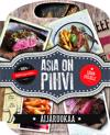 Asia on pihvi