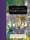 Just Add Color: Fairyland