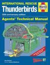 International Rescue Thunderbirds
