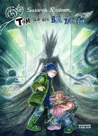 Tom och den Blå fågeln
