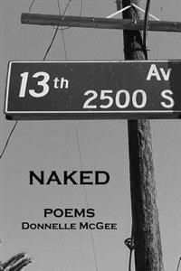Naked: Poems