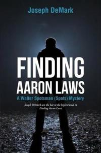 Finding Aaron Laws