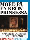 Mord på en kronprinsessa